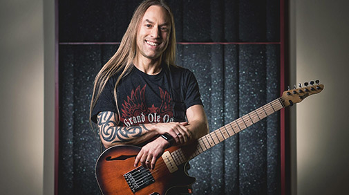 guitar-soloing-masterclass-by-steve-stine