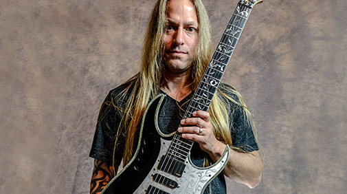 riffs-masterclass-by-steve-stine